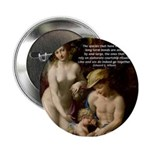 Wilson: Love Sex Correggio Button