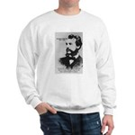 Alexander Graham Bell Sweatshirt