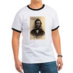 Henry David Thoreau Ringer T
