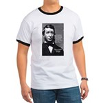 Philosophy / Nature: Thoreau Ringer T