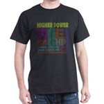 Higher Power Recovery T-Shirt