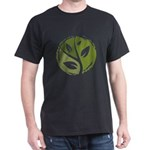 Go Green Leaf Recycle T-Shirt
