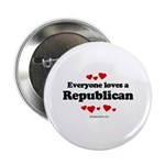 Everybody loves a Republican