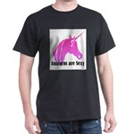 unicorn17 T-Shirt