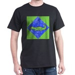 Awesome Agro T-Shirt