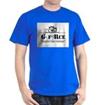 G-foRce! 2009 T-Shirt