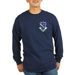 506th Infantry Regiment Dark T-Shirt 1