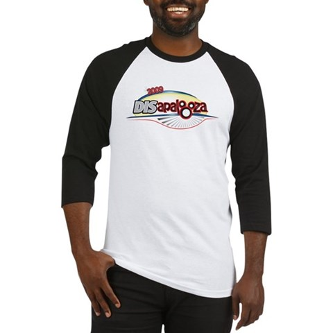 - 2-SIDED LOGO FRONT Cupsthermosreviewcomplete Baseball Jersey by CafePress