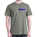 COMBAT INFANTRY BADGE GIFT STORE