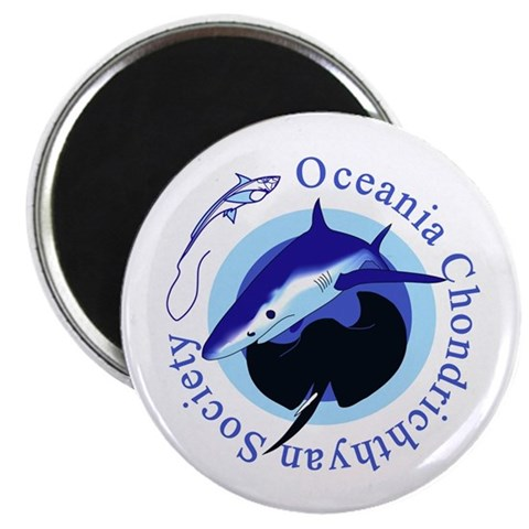 2.25quot; Magnet 100 pack Cupsreviewcomplete 2.25 Magnet 100 pack by CafePress