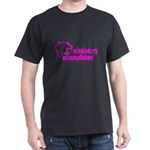 Cougar Town Missionary Accomplished T-Shirt