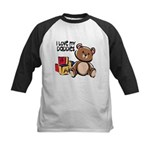 I Love my Daddies | Gay Families T-shirt