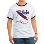 For the Boys Gay T-shirts  | The Big Rocket