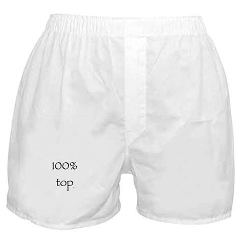 100 Top  Funny Boxer Shorts by CafePress