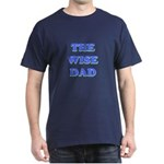 Wise Dad Passover T-Shirt