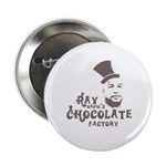 Ray Nagin's Chocolate Factory