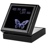 Ceremony Ring Boxes