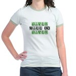 Girls will do Girls | Lesbian T-shirts & Gifts