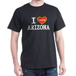 I Heart Arizona T-Shirt