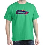 Jan Brewer T-Shirt T-Shirt