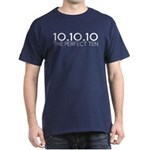 10-10-10 Perfect Ten T-Shirt