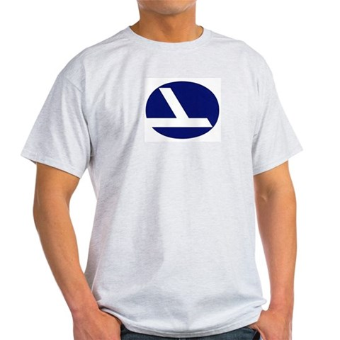 Product Image of Eastern Light T-Shirt