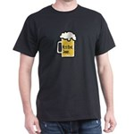 But First Beer T-Shirt
