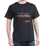 Dexter Neat Monster T-Shirt