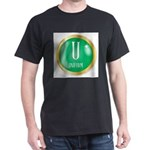 U For Uniform T-Shirt