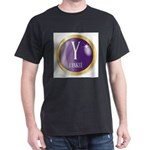 Y For Yankee T-Shirt