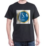 S For Sierra T-Shirt