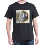 O For Oscar T-Shirt