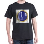 L For Lima T-Shirt