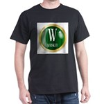 W For Whiskey T-Shirt
