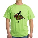 The Dance of Pride T-shirt