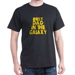 Best Dad in the Galaxy - Father's Day - Birthday G