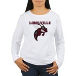 LOBELVILLE HORNETS