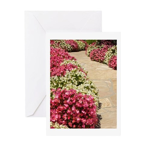 Buy e greeting cards gift ideas - Flower Gift Ideas card