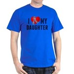 Autism Daughter T-Shirt
