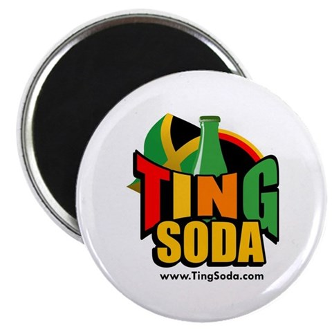 2.25quot; Magnet 100 pack Beer 2.25 Magnet 100 pack by CafePress