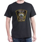 Syracuse Police Department T-Shirt