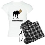 Moose Women's Pajamas