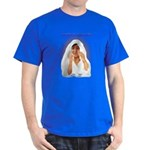Best Wishes For Passover T-Shirt