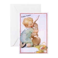 Easter cards from AngelStorm Studios