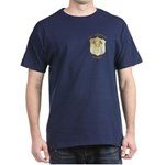 Corpsman USMC Retired Tees & T-shirt Gift Ideas