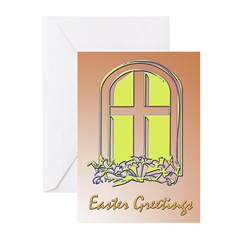 Easter Cards from Jembie Creations