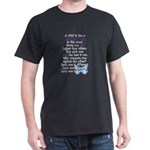 Every Child Dark T-Shirt