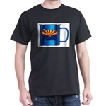Arizona Tin Cup T-Shirt