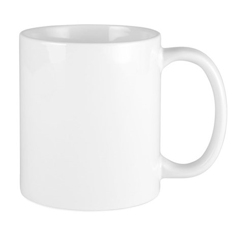 Mother-039-s-Day-Mugs