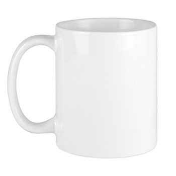 Coffee Code Mug | Gifts For A Geek | Geek T-Shirts